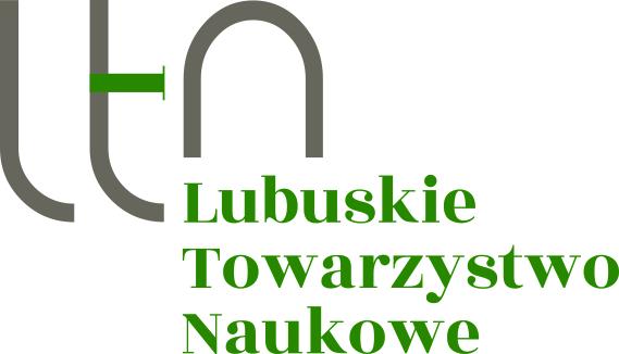 logo_Lubuskie