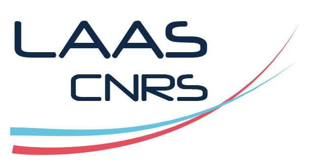 logo_laas_2016